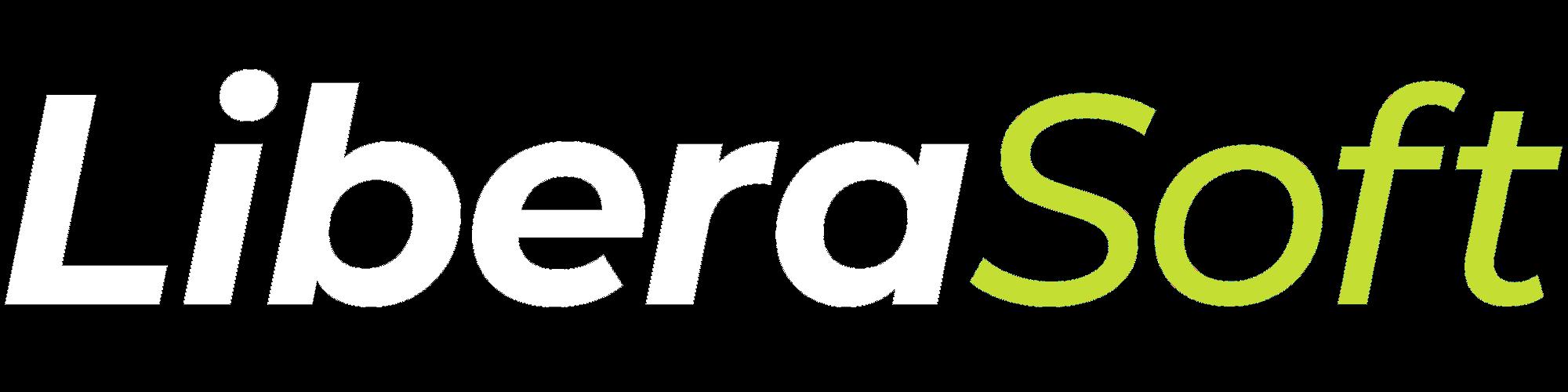 Liberasoft. Sistema de Gestión ERP